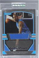 Keith Bogans /249 [ENCASED]