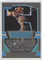 Dahntay Jones /249