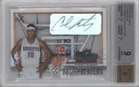 Carmelo Anthony /299 [BVG 9]