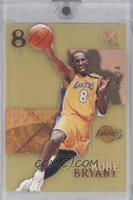 Kobe Bryant /94