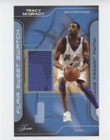 Tracy McGrady /183