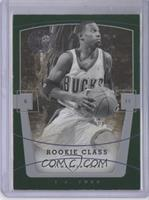 T.J. Ford /1