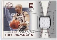 Jason Kidd /175