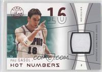 Pau Gasol /175