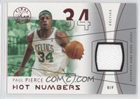Paul Pierce /175