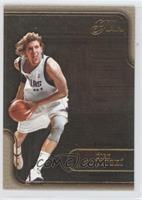 Dirk Nowitzki /100