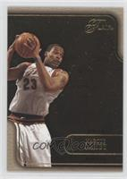 Marcus Camby /100