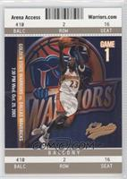 Jason Richardson /250