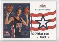Jason Kidd /500
