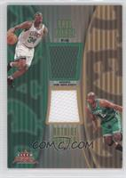 Paul Pierce, Antoine Walker /250