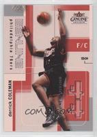 Derrick Coleman /99