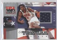 Tracy McGrady /325
