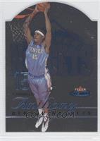 Carmelo Anthony /600