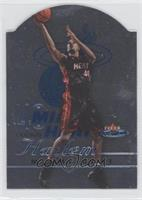 Udonis Haslem /600