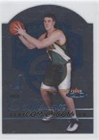 Nick Collison /600