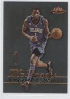 Tracy McGrady /150