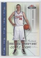Chris Kaman /500