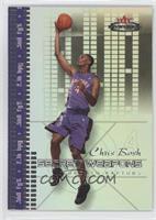 Chris Bosh /500