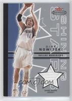 Dirk Nowitzki /350
