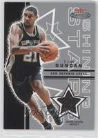 Tim Duncan /350