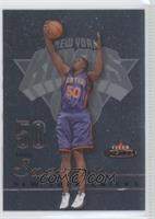 Mike Sweetney /999