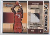 Dwyane Wade /100