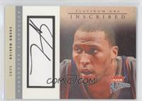 Shawn Marion /101