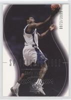 Chris Webber /3999