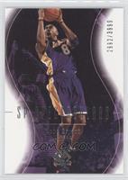 Kobe Bryant /3999