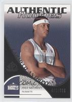 Carmelo Anthony /999