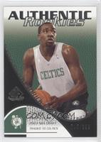 Kendrick Perkins /999