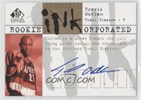 Travis Outlaw /100