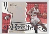 Caron Butler /3999