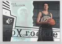 Nick Collison /2999