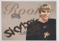 Kyle Korver /1500
