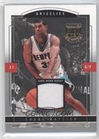 Shane Battier /399