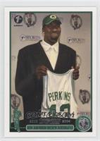 Kendrick Perkins