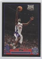 Alvin Williams /500