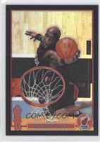 Lamar Odom /500