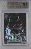 Carmelo Anthony [BGS9.5]