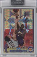 Shaquille O'Neal /220 [ENCASED]