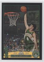 Nick Collison /500