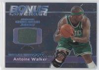Antoine Walker