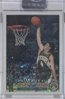 Nick Collison /220 [ENCASED]