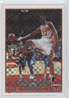 Boris Diaw (French Language) /220