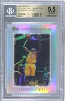 Shaquille O'Neal [BGS9.5]