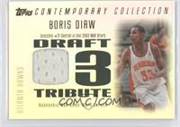 Boris Diaw /250