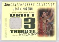 Jason Kapono /250