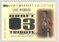 Luke Ridnour /250
