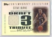 Steve Blake /250